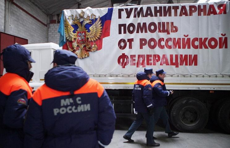 Государственная противопожарная служба мчс россии реферат 8467